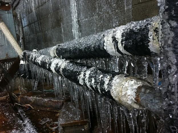 2012年2月 氷の世界 003