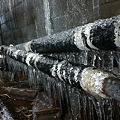 Photos: 2012年2月 氷の世界 003