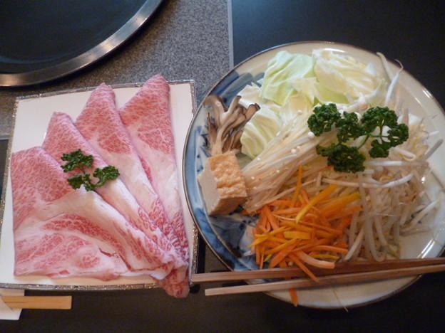 佐賀牛レストラン季楽