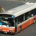 Photos: 【東武バスイースト】9693号車