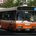 Photos: 【東武バス】9715号車