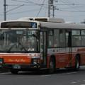 Photos: 【東武バス】 2773号車