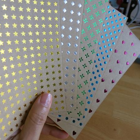 ハート 折り紙 クラフト折り紙 : plaza.rakuten.co.jp
