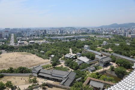 姫路城 - 13