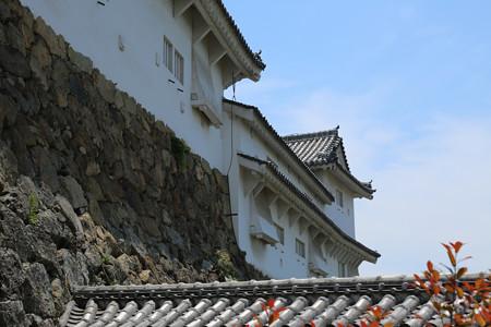 姫路城 - 19