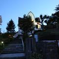 日本聖公会函館聖ヨハネ教会 - 03
