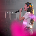 Photos: 120212 Bangkok Jessica