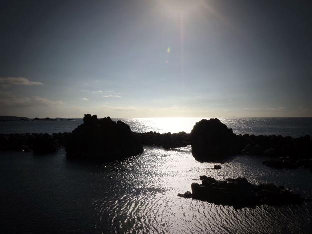 rs-150920_12_戸中浜・黄昏れ前(佐渡・戸中)