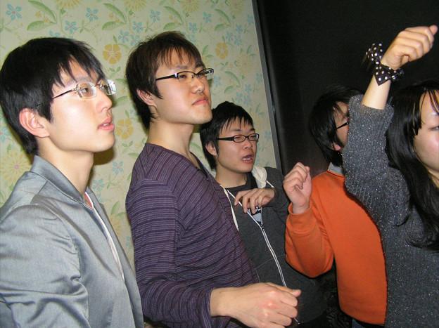 2004_0101追いコン0034