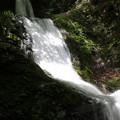 150629-68海沢園地へ滝を求めて・三ツ釜ノ滝