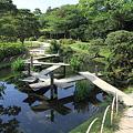 Photos: 110515-17四国中国地方ロングツーリング・岡山後楽園