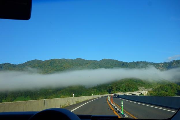 山形旅行DSC03985