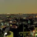 東京夜景3