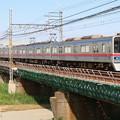 Photos: 京成3700