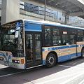 Photos: 横浜市営1-2701号車(横浜)
