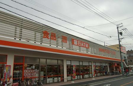 ザ・ビッグ エクスプレス向島店 11月19日(土)リニューアルオープン-231123-1