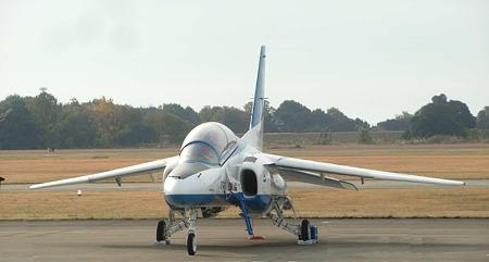 blueimpulse--231128-3