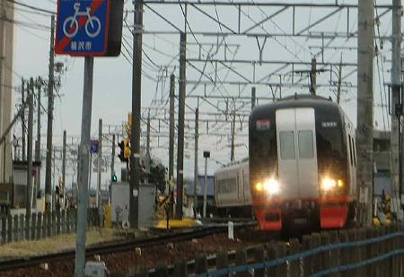meitetsu kounomiyaeki-2302-3