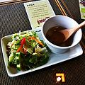 Photos: Salad