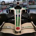 Honda RA108 - IMG_0208