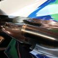 Honda RA108 - IMG_0225