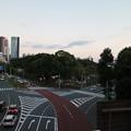 写真: On My Way Home - IMG_0265