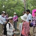 Photos: 森林公園何時ものメンバー撮っちゃった・・!!