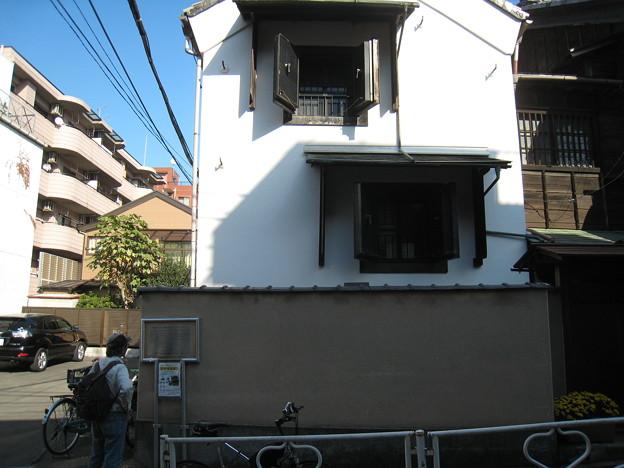 20081123_030