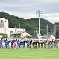 20150628 JFL 流通経済大学ドラゴンズ龍ヶ崎 0-2 栃木UVA