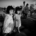 Photos: P8090489-Edit