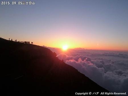2015-09-05富士登山 (1)