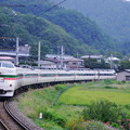 Photos: M52 山梨富士山