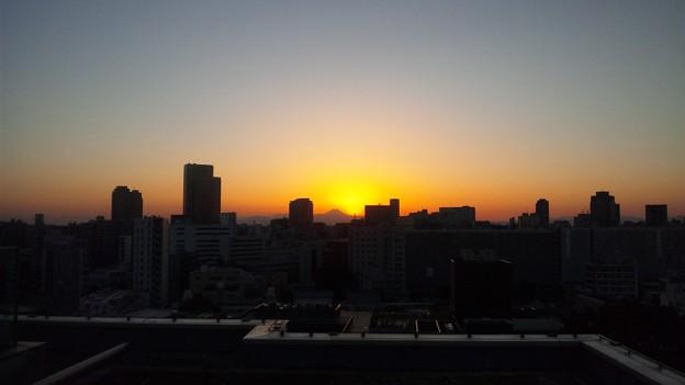 日没。12.02.12.17:12(3)