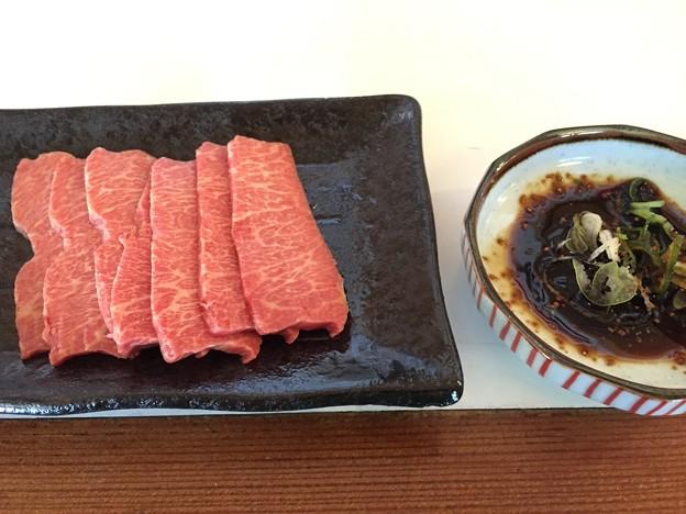 富倉そば 支店(飯山市)