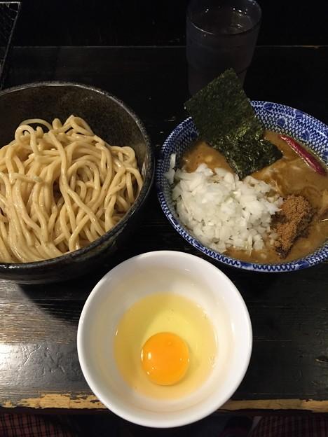 狼煙 ~NOROSHI~ (さいたま市北区)