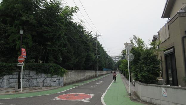 寿能城(大宮区)