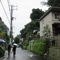 成就院(鎌倉市)