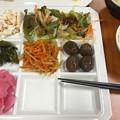 Photos: 浅間温泉 伊東園ホテル浅間の湯(松本市)