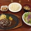 Photos: モンブラン 浅草店