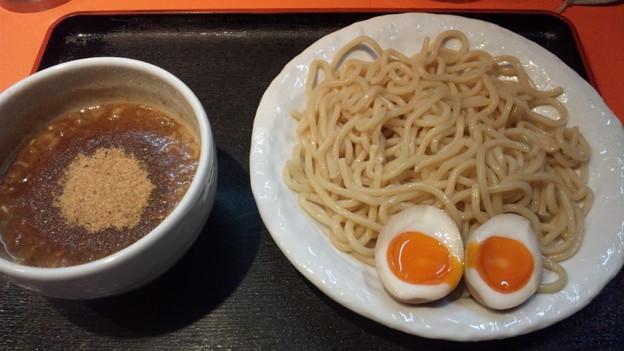 宝(西東京市 田無)
