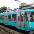 Photos: 東急世田谷線300系