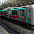 Photos: 東急田園都市線5000系