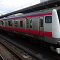 Photos: JR東日本千葉支社E233系 外房線→京葉線直通