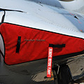 Photos: Hawker Hunter