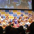 Photos: Cheer All Stars☆彡