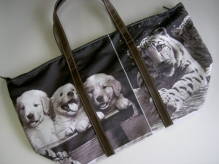 AnimalBag2