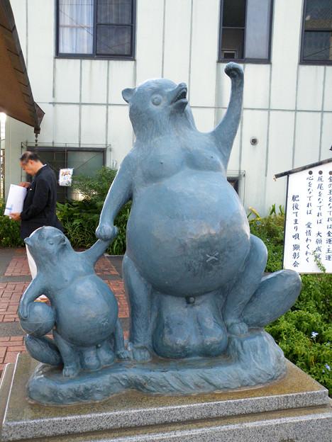 05-karashima9792