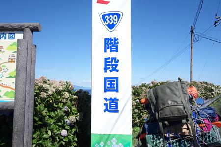 DSC05686