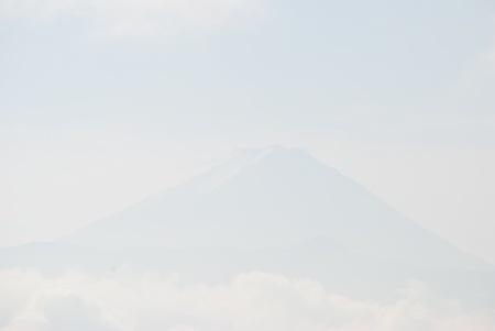 mitinoeki_hanakagenosato_makioka05