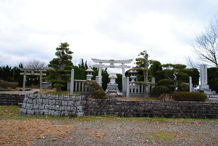 takayamakoukuukouen20